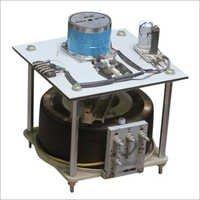Dimmer Variac Transformer