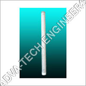 Sprinkler Pipe For Cooling Tower