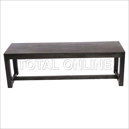 Colonial Wooden Furniture