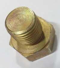 Quater Inch Oil Cork