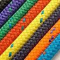 Monofilament Braided Rope
