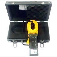 Earth Testing Meter Rental Services