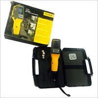 Energy Audit Meters Rental Services