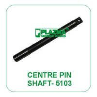 Centre Pin Small 5103