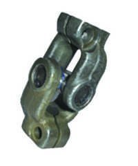 Strg. Joint Cross Assy.