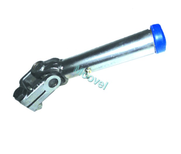 Steering Linkage Steering Joint Cross Assembly