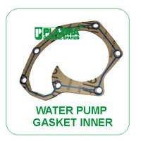 Gasket Water Pump Inner John Deere