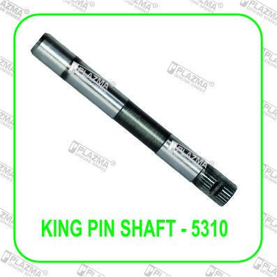 King Pin Shaft 5310