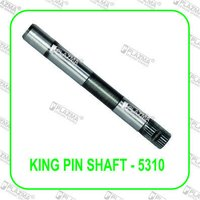 King Pin Shaft 5310 John Deere