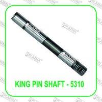 King Pin Shaft 5310 John Deere