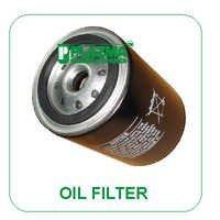 Oil Filter John deere