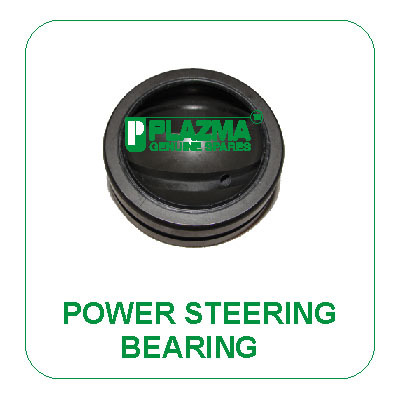 Power Steering Bearing John Deere