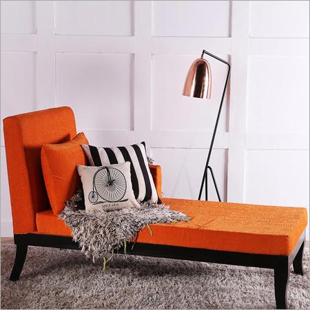 Sheesham Wood Sleeper Chair