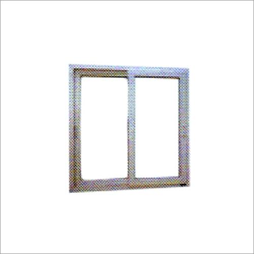 Slide Window
