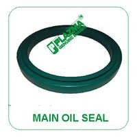 Main Oil Seal Spl. John Deere