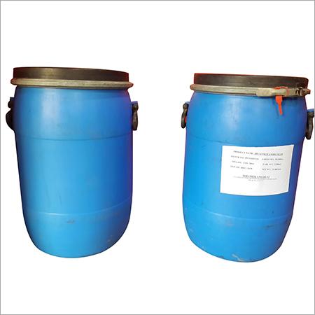 Industrial Divalproex Sodium USP