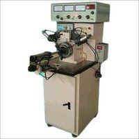 Vibration Measuring Instrument