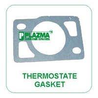 Gasket Thermostate John Deere