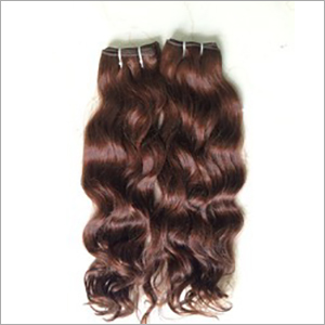 Kinky Curly Coloured Hair Extensions