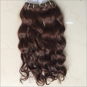 Wholesale Colored Hair Extensions
