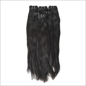 Yaki Hairs