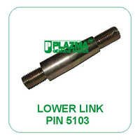 Lower Link Pin- 5103 Green Tractors