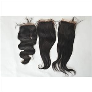 Wholesale Silk Closure Hair