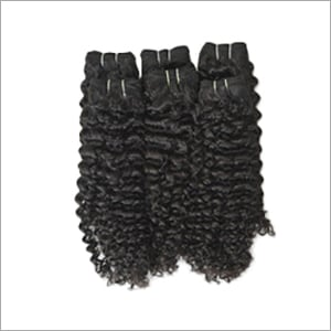 Wholesale Brazilian Kinky Hair