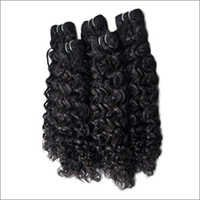 Wholesale Curly Hair Extensions