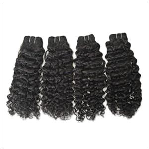 Mongolian Hair Wigs