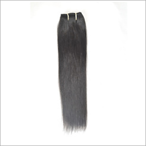 Natural Bone Straight Hair