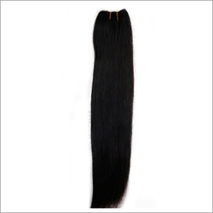 Bone Straight Hair Wigs