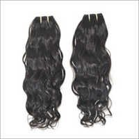 Exclusive Line Natural Wavy Hair