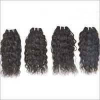 Peruvian Deep Wave Wefted Hair