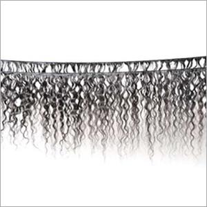 Wefted Peruvian Deep Wave Hair
