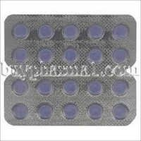 OBMAX TABLETS (Artesunate Tablets + Sulphadoxine & Pyrimethamine Tablets IP)