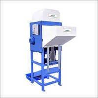 Automatic Cashew Cutting Machine