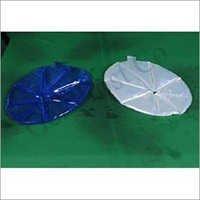 Cool Head Cooling Helmet Ice Pack