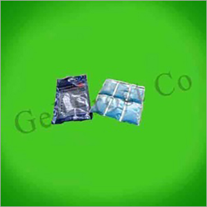Cold Gel Pack