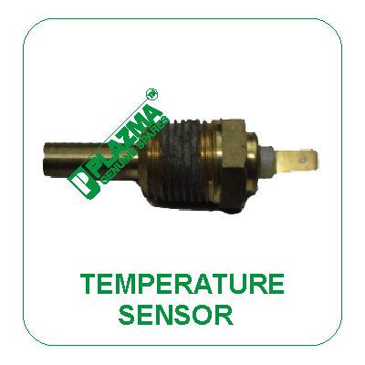 Temperature Sensor Adapter John Deere