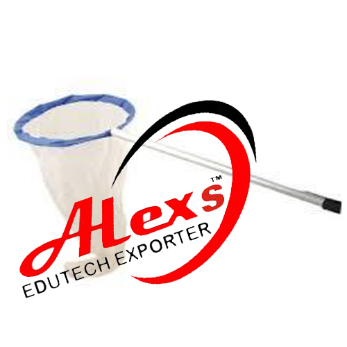 Entomology Insect Equipments