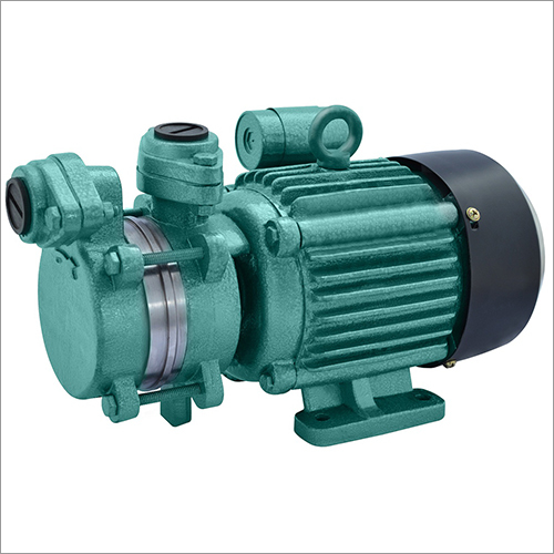Aqua Suction Regenerative Self Priming Pumpset