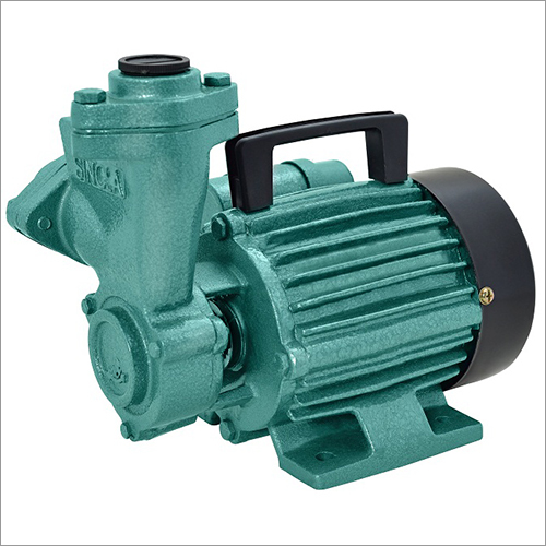 0.5 HP Turbo Flow (Cast Iron body)