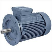 Flange Mounted Three Phase AC Induction Motor