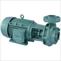 3 Phase Centrifugal Pump Set (High Speed)
