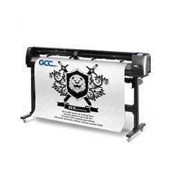 GCC RX Cutting Machine