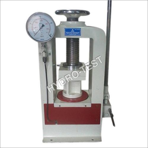 Digital Testing Machine