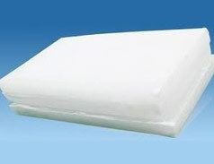 Non Ionic Emulsifying Wax