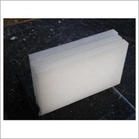 White Paraffin Wax