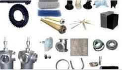 Industrial Cooling Tower Spares